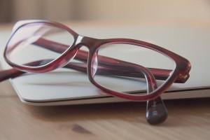 Ihre Vision in fünf Schritten