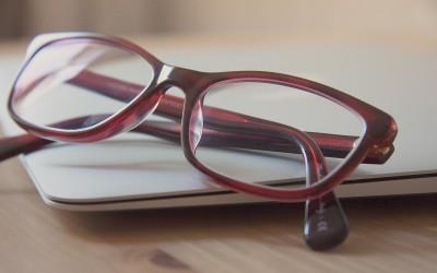 Finden Sie Ihre Vision! In fünf Schritten