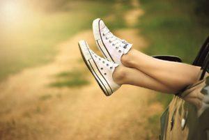 Wie Sie Ihr Urlaubsfeeling behalten dauerhaft können