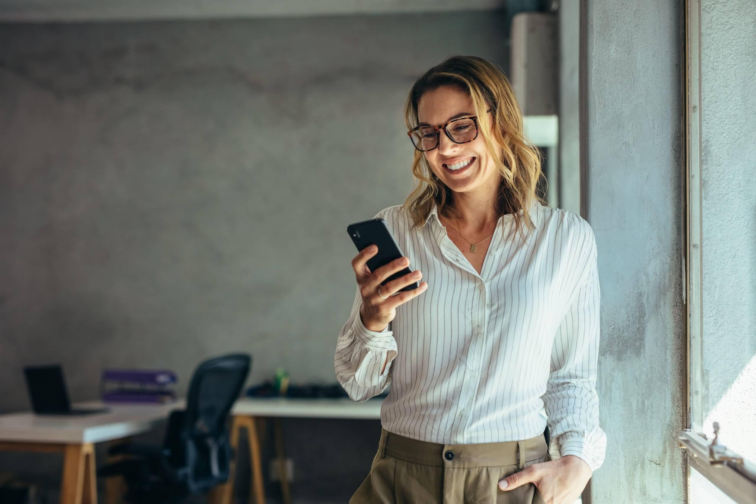 Der Alltag von Gründerinnen, c: Shutterstock